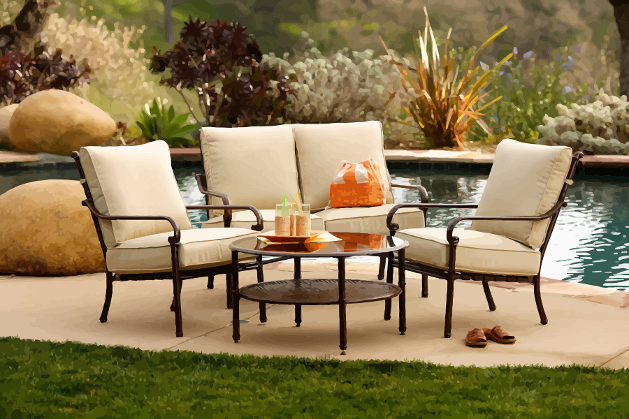House Archives Summer Furniture - Summer furniture