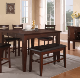 Classics furniture: ancient and modern for your house